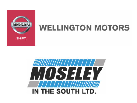 wellington motors and moseley