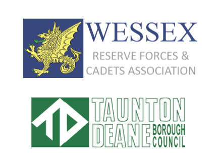 taunton dean council