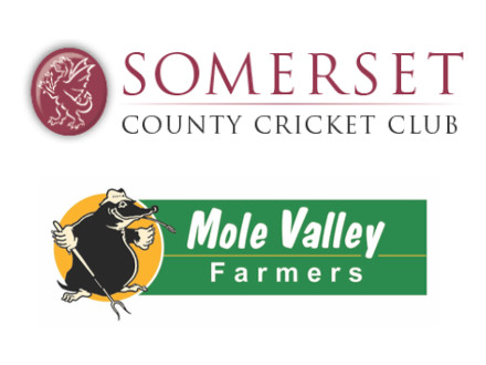 somerset cc and mole valley