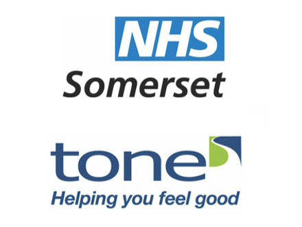 nhs somerset and tone